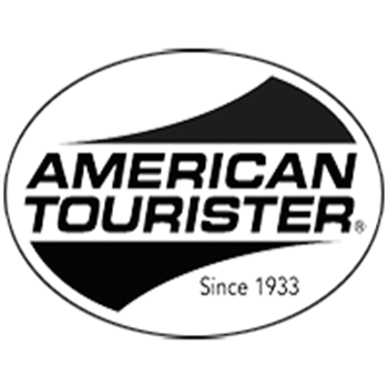 Picture for manufacturer American Tourister